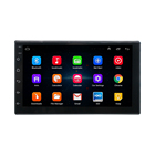 Car Dvd Player 2Din 7 Inch Android Car Dvd Player GPS WiFi Auto Radio Bluetooth MP5 Player