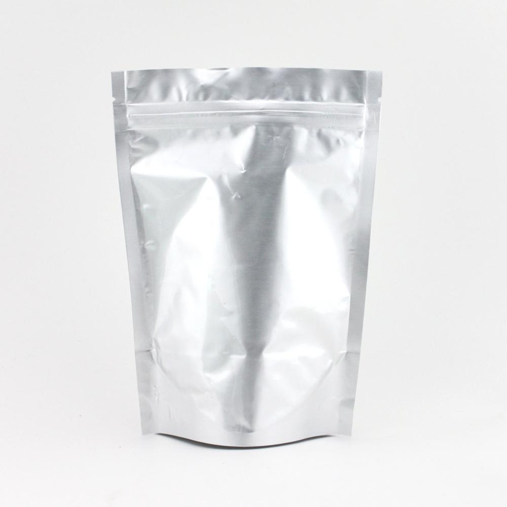 Flavor Tea Naixiang Jinxuan Taiwan Milk Oolong Tea EU Standard and FDA Certificate Quality Tea - 4uTea | 4uTea.com