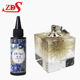 High Quality Japan DIY Led Light Acrylic UV Curing Curable Clear Hard Resin For Jewelry