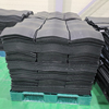 /product-detail/reclaimed-epdm-rubber-recycled-rubber-cheap-epdm-50031561223.html