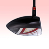 /product-detail/reducing-excess-spin-and-pushing-the-ball-head-mens-golf-driver-62020820558.html