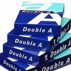 80G Best Quality Thailand Double A Indonesia Paper ONE A4 paper