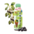 Madam Hong 450ml juice soft drink bottle sour plum in Taiwan