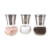 Best Round Salt and Pepper Grinder