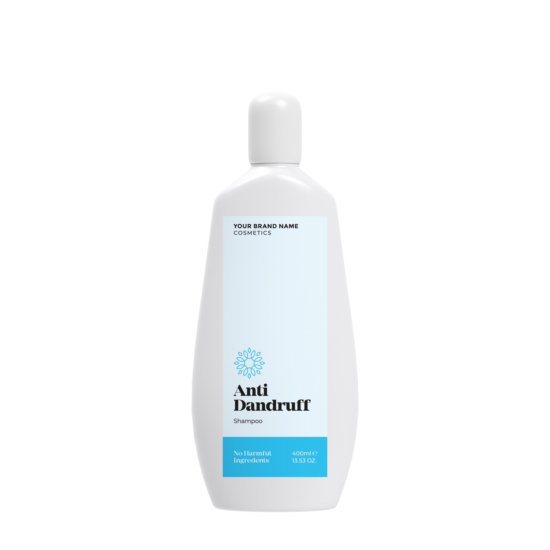 Anti Dandruff Shampoo Natural Private Label Wholesale Bulk White Label Buy Green Nature Shampoo Private Label Shampoo Natural Bio Organic Jojoba Oil Coconut Oil Bath Supplies Body Wash