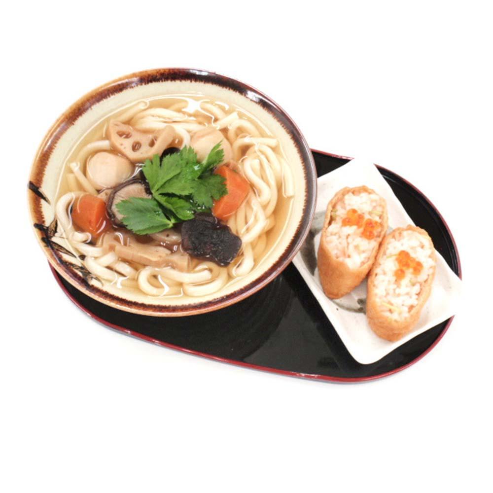 Japan healthy soy beans oily tofu shape import bulk frozen foods