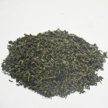 Natural New Arrival Top Grade Mingqian West Lake Dragon Well Green Tea 500g