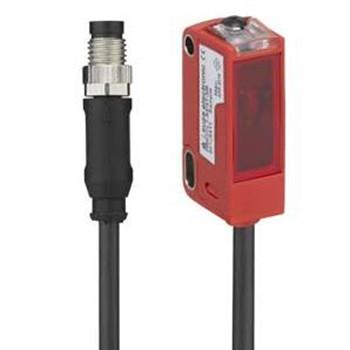 China Leuze Sensor, China Leuze Sensor Manufacturers and Suppliers