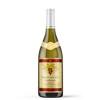 IGP CHARDONNAY FRENCH WHITE WINE