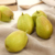High Quality Freezing Fresh Pears Fruit for Bulk Purchase