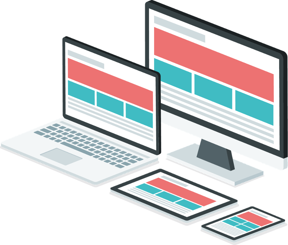 Веб графика создание сайта бонусы за размещения ссылки