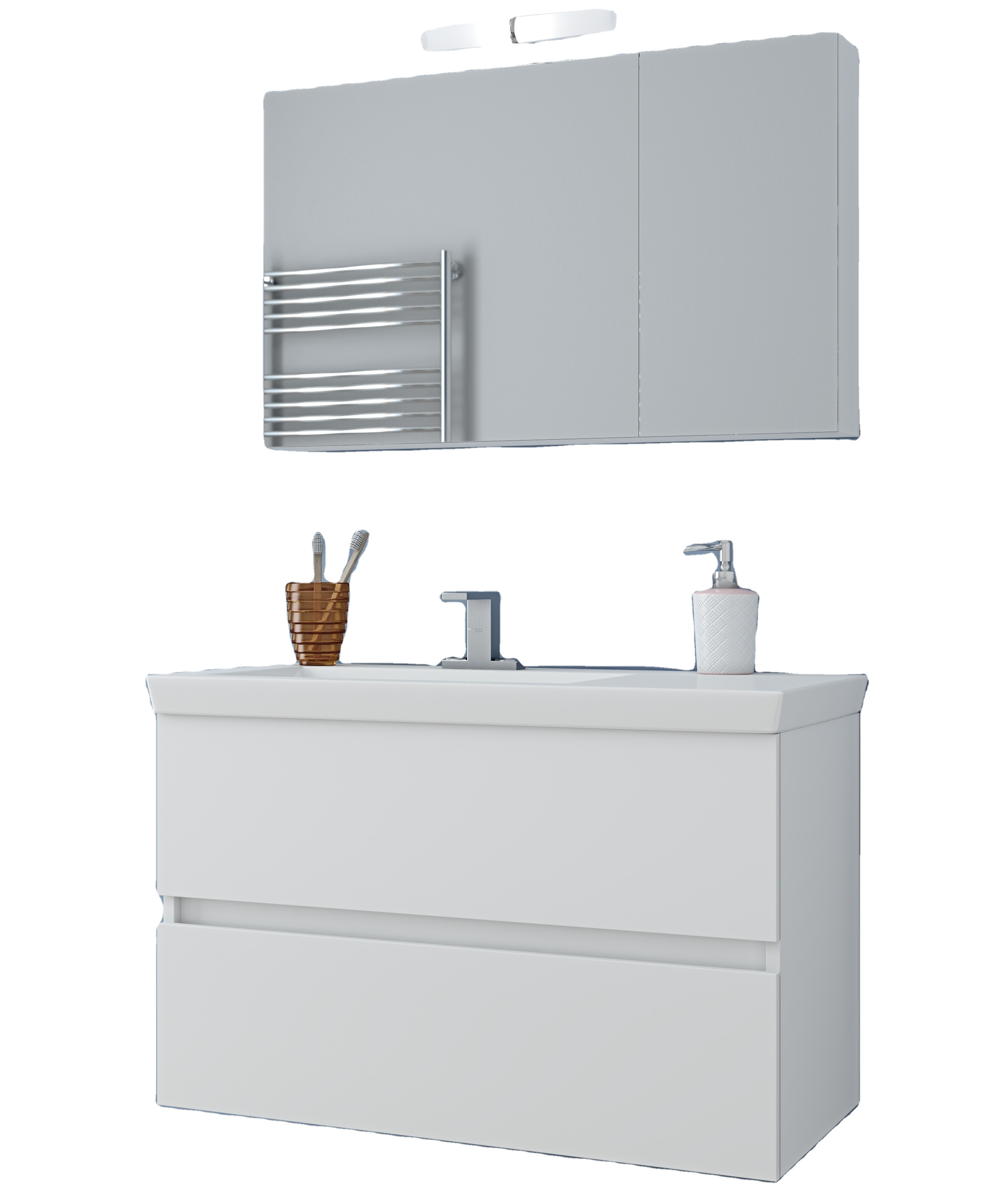 High Quality Small Modern White Lacquered Bathroom Vanity With Drawers Luxus 85 Buy Bathroom Vanity Set With Drawers Modern Minimal Vanity Modern Bathroom Vanity Product On Alibaba Com