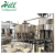 SALE !! PET Bottle Filling Machine For Sparkling Water 32.32.10