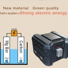 Generators Silent Generator Silent Wholesale Salt Water Power Dc Energy Generators Silent Box