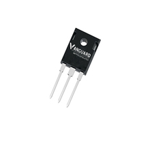 High/Low Side IG30B60DI Igbt Channel N-600 V 30A IC Mosfet Driver
