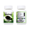 Moringa Capsules Enhance Overall Immune System Herbal Immune Booster Supplements Moringa Oleifera Capsules At Wholesale Price