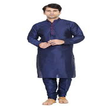 Pakistaanse <span class=keywords><strong>dames</strong></span> shalwar <span class=keywords><strong>kameez</strong></span> hoge kwaliteit stiksels