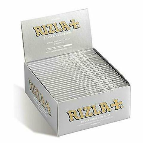 Rizla Papers