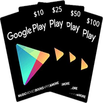 Google Play 10 Germany Gift Card Buy Google Play 10 Gift Card Product On Alibaba Com