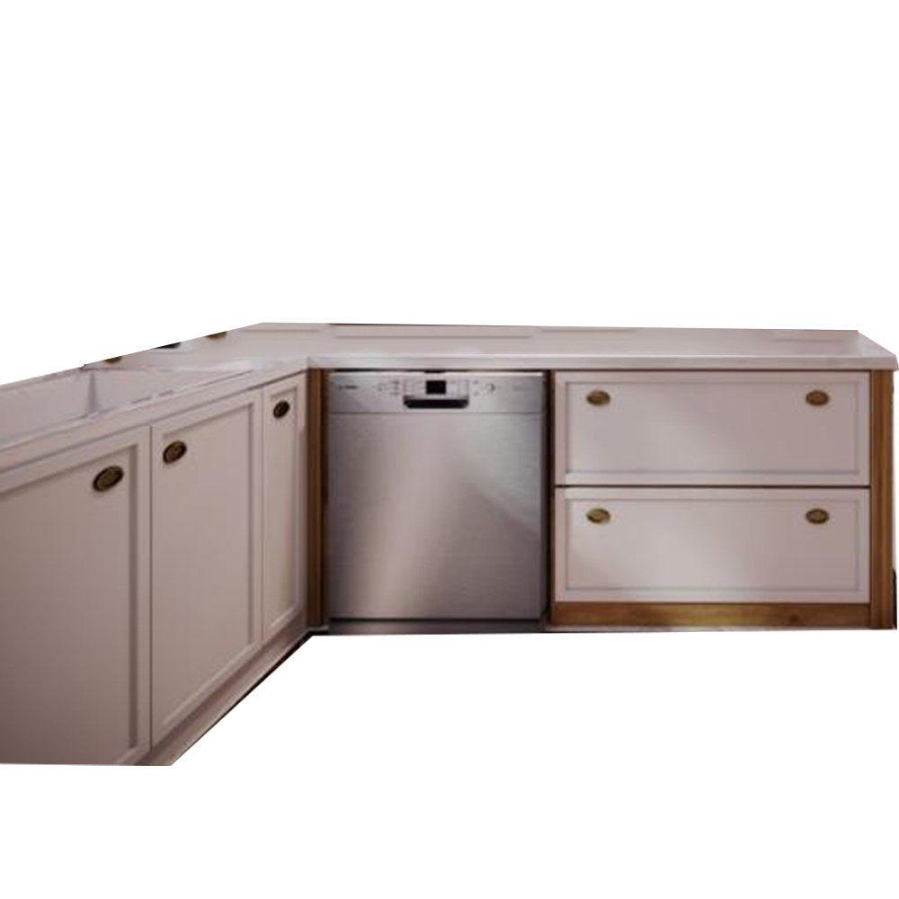 Made In Vietnam Solid Wood Professional Kitchen Cabinets Wooden With Cheap Price For Wholesale Buy Kitchen Cabinets Solid Wood Wood Kitchen Cabinets Cheap Kitchen Cabinets Product On Alibaba Com