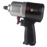 PW - 7430 Power Tools Pneumatic Impact Wrench 1/2