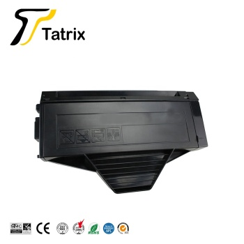 Tatrix KX-FAT407 Premium Compatible Laser Black Toner Cartridge for Panasonic Printer KX-MB1520 MB1530 MB1536