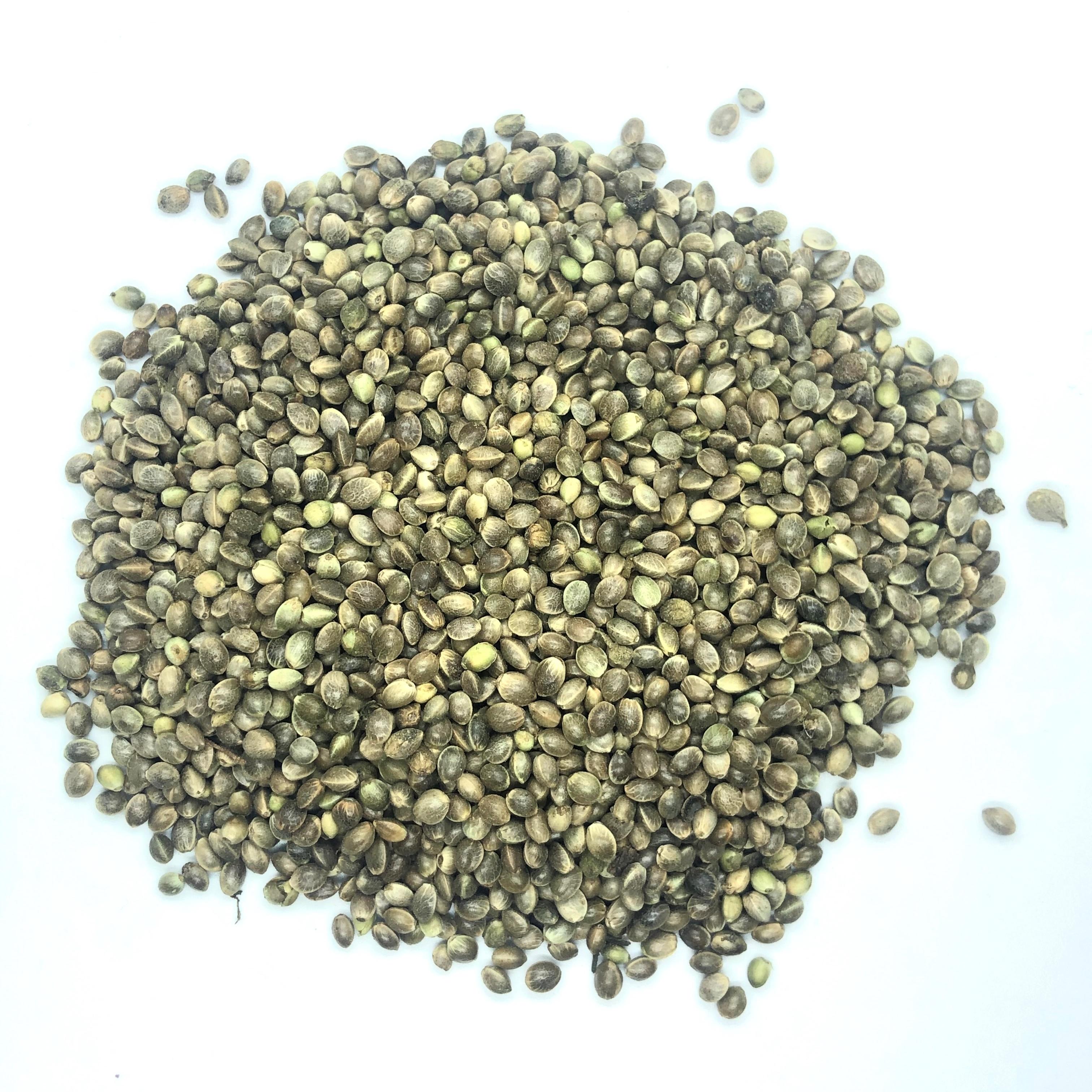 Конопляные семена для посадки конопля башка