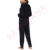 Factory Pajama Sets Women Cotton Jersey Pajamas
