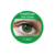 Evergreen Freshtone Plano Cosmetic color contact lenses