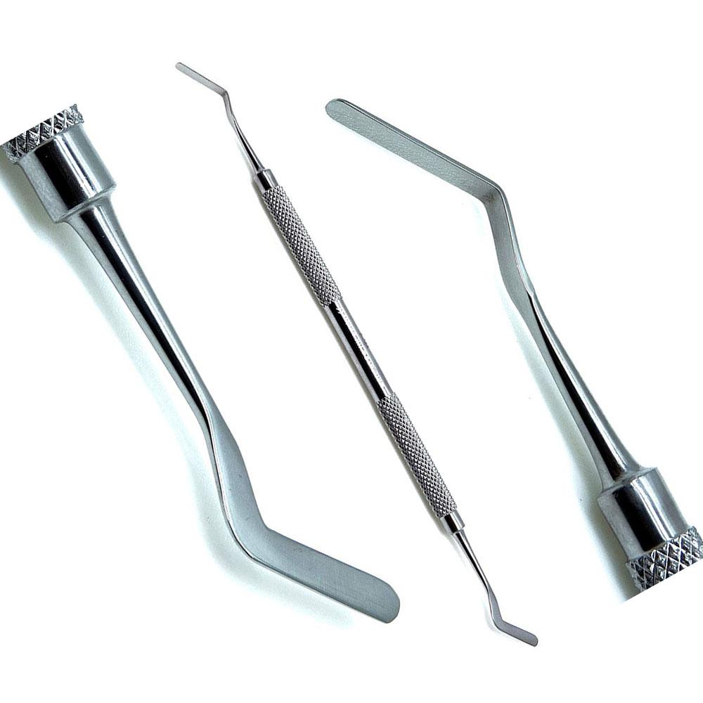 Dental Spatulas Market