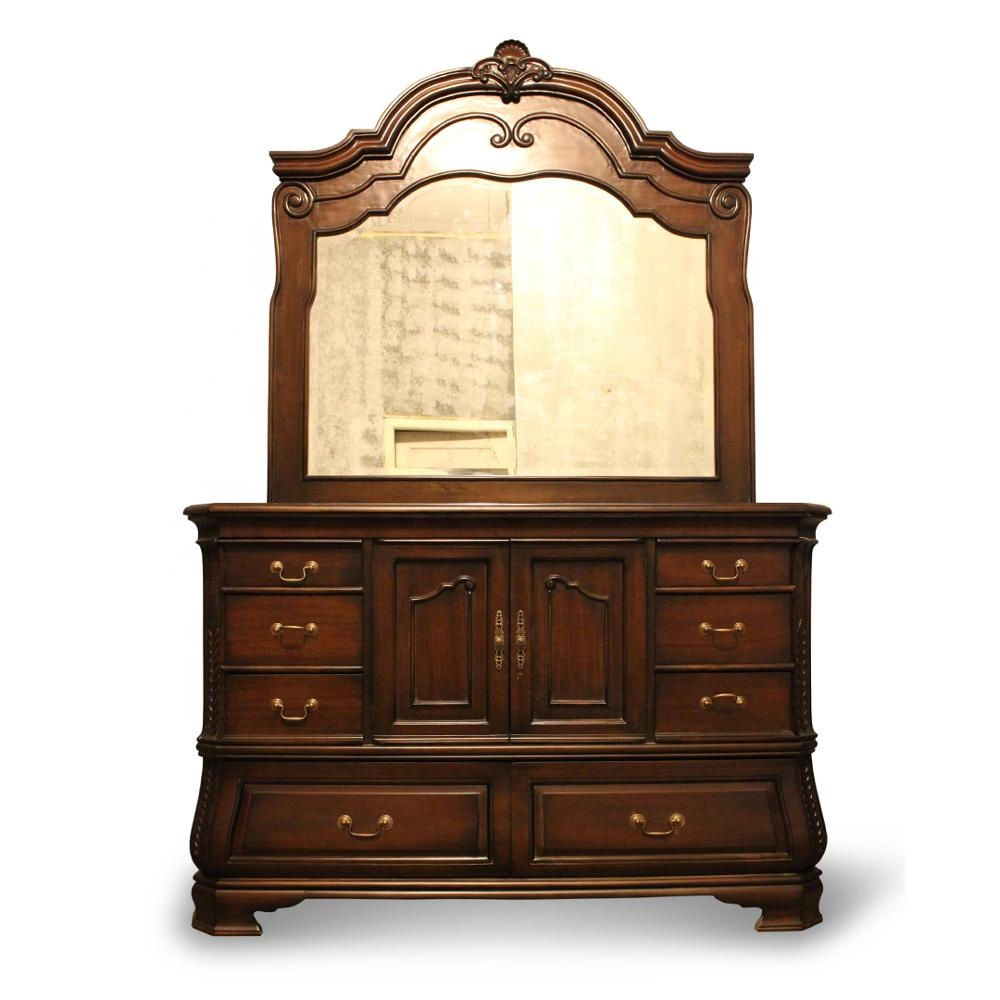 best service eccab 903dc Antique Dressing Table With Mirrors - Marry Anne Dresser - Buy Antique  Dressing Table With Mirrors,Victorian Antique Dressing Table,Mahogany  Antique ...