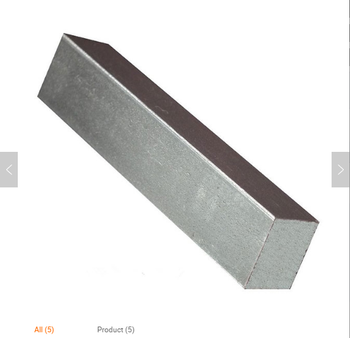 201 304 316 310s 309s 430 904l stainless steel square rod