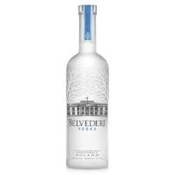 Belvedere Vodka 700ml & 1L at Affordable prices