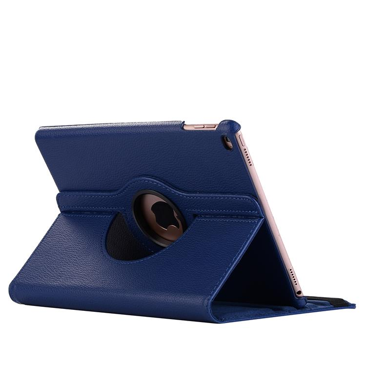 Full Protective Tablet Case Cover For Ipad 1/2/3/4/5 For Ipad Mini 5 Tablet Leather Case Cover In Multi-color