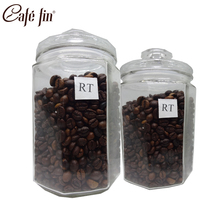 Vietnam Coffee Cafe Fin Robusta Coffee beans 5kg x bag RT