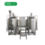 Pub bar home micro brewery beer brewing equipment 100L 200L 300L 500L per batch Jinan China supplier