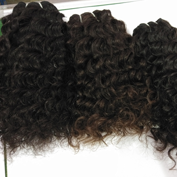Raw Temple Celebrity Virgin hair with best closures and frontals
