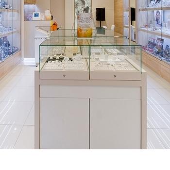 Custom Fashion Jewelry Shop Interior Design And Jewellery Furniture Buy Jewelry Store Interior Design Jewelry Shop Design Jewelry Shop Furniture Product On Alibaba Com
