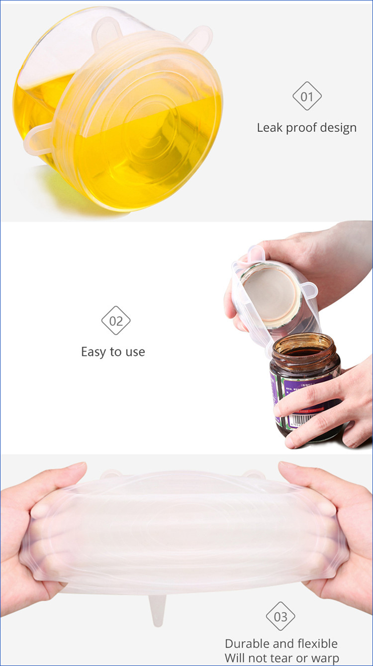 Stretchy Reusable Silicone Lids.jpg
