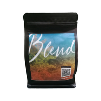 Best Seller Special 250g Blend Espresso Coffee Beans