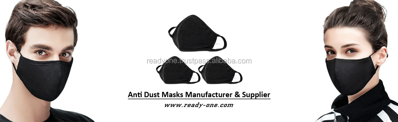 Custom printed face protection custom printed dust protection custom mouth protection