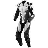 Leather suits women leather suits custom leather motorcycle racing