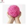 Superior Sale Pink Color Dog Playing Toy/Robot Ball