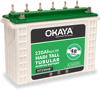 /product-detail/220-ah-okaya-inverter-tubular-battery-62009723061.html