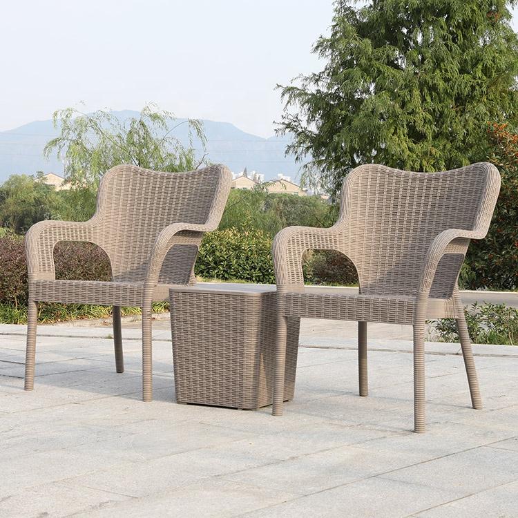 Venta al por mayor conjunto muebles de jardin Compre online