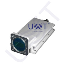 Ku-band mikrowelle LNB <span class=keywords><strong>PLL</strong></span> 13,75-14,75 GHz mit LO 12,8 GHz für drahtlose TV rundfunk