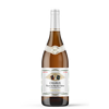 AOC CHABLIS - OAK AGED WHITE BURGUNDY WINE