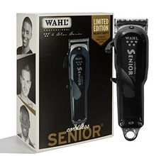 Wahl profesional 5-Star Series inalámbrico superior <span class=keywords><strong>Clipper</strong></span> #8504