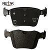/product-detail/high-quality-auto-parts-car-accessories-ceramic-brake-pad-for-land-rover-lr061385-62013831827.html