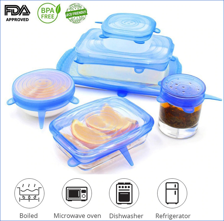 Silicone Food Covers.jpg